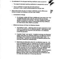http://www.clintonlibrary.gov/assets/storage/Research-Digital-Library/hctf/20060885F2/Box-9/42-t-12093086-20060885F-Seg2-009-022-2015.pdf