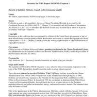 http://storage.lbjf.org/clinton/finding_aids/2012-0769-F-Segment-1.pdf