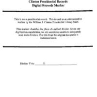 http://clintonlibrary.gov/assets/storage2/HCTF/20060810F1/Box-56/42-t_12090749-20060810F-Seg1-056-001-2015.pdf