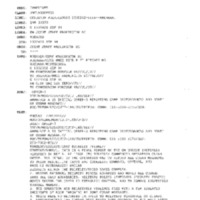 http://storage.lbjf.org/clinton/foia/2011-1046-F/Box-10/42-t-24194018-20111046F-010-012-2016.pdf