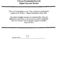 http://clintonlibrary.gov/assets/storage2/2006-0469-F-2/Box_056/42-t-7763296-20060469F-Seg2-056-007-2015.pdf
