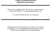 http://clintonlibrary.gov/assets/storage2/hctf/20060885F1/Box_099/42-t-12092985-20060885F-Seg1-099-010-2015.pdf