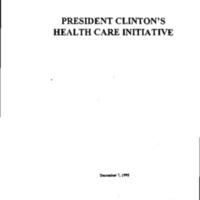 http://clintonlibrary.gov/assets/storage2/HCTF/20060810F2/Box-17/42-t-7367456-20060810F-Seg2-017-005-2015.pdf