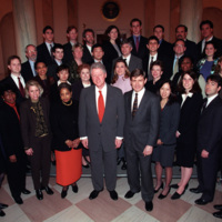 http://storage.lbjf.org/clinton/photos/offices/P88015_04_08Jan2001_H.jpg