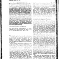 http://clintonlibrary.gov/assets/storage2/HCTF/2006-0885-F6/Box_031/42-t-12093088-20060885F-Seg6-031-004-2015.pdf