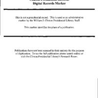 http://clintonlibrary.gov/assets/storage2/HCTF/20060885F3/Box-35/42-t-12092971-20060885F-Seg3-035-008-2015.pdf