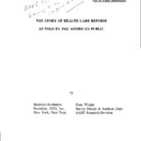 http://clintonlibrary.gov/assets/storage2/HCTF/20060810F1/Box-18/42-t-2124771-20060810F-Seg1-018-011-2015.pdf
