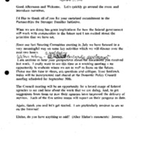 http://www.clintonlibrary.gov/assets/storage/Research-Digital-Library/dpc/rasco-meetings/Box-103/2010-0198-Sa-september-18-1996-partnerships-for-stronger-families.pdf