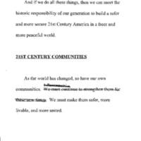 http://clintonlibrary.gov/assets/storage2/2006-0469-F-1/Box-46/42-t-7763296-20060469F-Seg1-046-009-2015.pdf