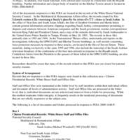 2009-1440-F.pdf
