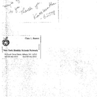 http://clintonlibrary.gov/assets/storage/Research-Digital-Library/dpc/brooks-correspondence/Box-17/648008-school-safety.pdf