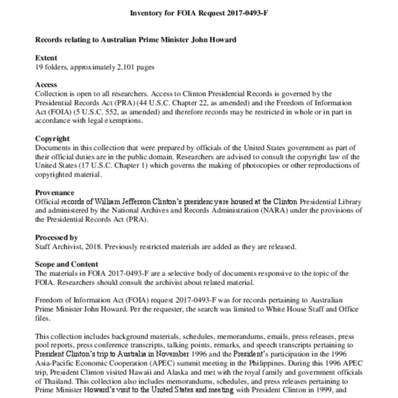 http://storage.lbjf.org/clinton/finding_aids/2017-0493-F.pdf