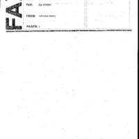 Hillary Rodham Clinton-Columns [2]