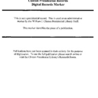 http://clintonlibrary.gov/assets/storage2/HCTF/20060885F4/Box_038/42-t-12093072-20060885F-Seg4-038-009-2015.pdf