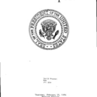 http://clintonlibrary.gov/assets/storage2/2006-0465-F-Kusnet/Box-26/42-t-7431944-20060465F-026-003-2015.pdf