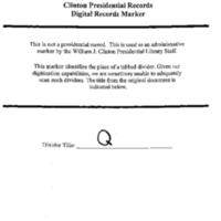 http://clintonlibrary.gov/assets/storage2/HCTF/2006-0885-F6/Box_038/42-t-12093088-20060885F-Seg6-038-010-2015.pdf