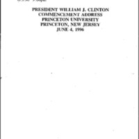 http://clintonlibrary.gov/assets/storage/Research-Digital-Library/speechwriters/prince/Box-9/42-t-7763293-20060466F-009-002-2014.pdf