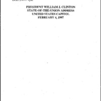 http://clintonlibrary.gov/assets/storage/Research-Digital-Library/speechwriters/prince/Box-9/42-t-7763293-20060466F-009-010-2014.pdf