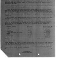 http://www.clintonlibrary.gov/assets/storage/Research-Digital-Library/holocaust/Holocaust-Gold-Series/Box-32/902534-master-set-folder-21-209164-209326-2.pdf