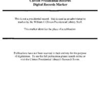 http://clintonlibrary.gov/assets/storage2/hctf/20060885F1/Box_106/42-t-12092985-20060885F-Seg1-106-010-2015.pdf