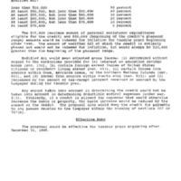 http://clintonlibrary.gov/assets/storage2/HCTF/2006-0770-F/Box_46/42-t-2521295-20060770F-046-001-2015.pdf