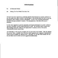 http://clintonlibrary.gov/assets/storage2/HCTF/20060885F4/Box_037/42-t-12093072-20060885F-Seg4-037-005-2015.pdf