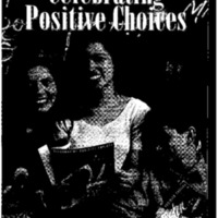 http://www.clintonlibrary.gov/assets/storage/Research-Digital-Library/dpc/rasco-meetings/Box-096/2010-0198-Sa-interview-with-listen-magazine-may-12-1996-celebrating-positive-choices.pdf