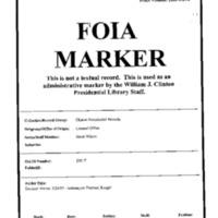 http://www.clintonlibrary.gov/_previous/Documents/Sotomayor/NLWJC-SOTOMAYOR-BOX0008-FOLDER00007.PDF