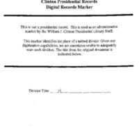 http://clintonlibrary.gov/assets/storage2/HCTF/20060810F1/Box-60/42-t_12090749-20060810F-Seg1-060-009-2015.pdf