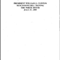 http://clintonlibrary.gov/assets/storage/Research-Digital-Library/speechwriters/prince/Box-6/42-t-7763293-20060466F-006-008-2014.pdf