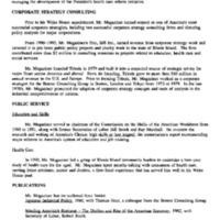http://www.clintonlibrary.gov/assets/storage/Research-Digital-Library/hctf/20060885F2/Box-33/42-t-12092987-20060885F-Seg2-033-014-2015.pdf