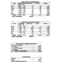 http://clintonlibrary.gov/assets/storage2/HCTF/20060810F2/Box-12/42-t-2194630-20060810F-Seg2-012-019-2015.pdf