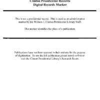 http://clintonlibrary.gov/assets/storage2/HCTF/2006-0885-F6/Box_035/42-t-12093088-20060885F-Seg6-035-023-2015.pdf