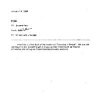 http://clintonlibrary.gov/assets/storage/Research-Digital-Library/dpc/rasco-subject/Box-005/612956-budget-4.pdf