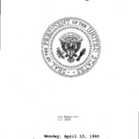 http://clintonlibrary.gov/assets/storage2/hctf/20060885F1/Box_069/42-t-12092985-20060885F-Seg1-069-006-2015.pdf