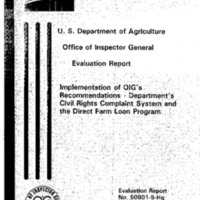 http://clintonlibrary.gov/assets/storage/Research-Digital-Library/clinton-admin-history-project/91-100/Box-93/1756276-history-usda-archival-documents-chapter-4-00-civil-rights-usda-evaluation-direct-farm-loan-program.pdf