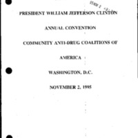 http://clintonlibrary.gov/assets/storage/Research-Digital-Library/speechwriters/edmonds/Box-13/42-t-7763294-20060462F-013-012-2014.pdf