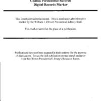 http://clintonlibrary.gov/assets/storage2/HCTF/20060810F2/Box-42/42-t-7422555-20060810F-Seg2-042-004-2015.pdf