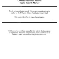 http://clintonlibrary.gov/assets/storage2/hctf/20060885F1/Box_078/42-t-12092985-20060885F-Seg1-078-010-2015.pdf