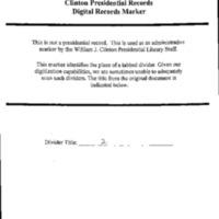http://clintonlibrary.gov/assets/storage2/HCTF/20060810F1/Box-48/42-t_12090749-20060810F-Seg1-048-002-2015.pdf