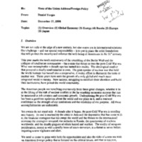 http://clintonlibrary.gov/assets/storage2/2006-0469-F-1/Box-52/42-t-7763296-20060469F-Seg1-052-006-2015.pdf