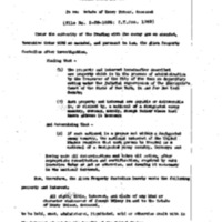 http://www.clintonlibrary.gov/assets/storage/Research-Digital-Library/holocaust/Holocaust-Theft/Box-195/6997222-vesting-orders-3.pdf