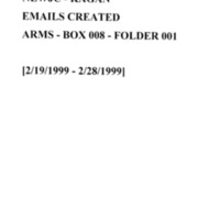 http://clintonlibrary.gov/assets/storage/Research-Digital-Library/kagan/KAGAN-E-Mail-SENT/ARMS---Box-008----Folder-001.pdf