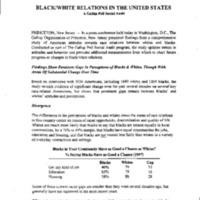 http://clintonlibrary.gov/assets/storage2/2006-0469-F-1/Box-62/42-t-7763296-20060469F-Seg1-062-003-2015.pdf