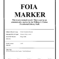 [Section 8 Homeownership Program – Final Rule] [loose]