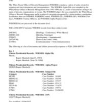 2008-0097-F.pdf