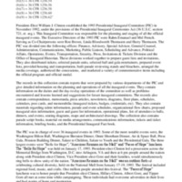 http://storage.lbjf.org/clinton/finding_aids/1993-PIC-Inaugural-Records.pdf