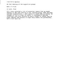 http://clintonlibrary.gov/assets/storage2/HCTF/20060885F3/Box-8/42-t-12093086-20060885F-Seg3-008-010-2015.pdf
