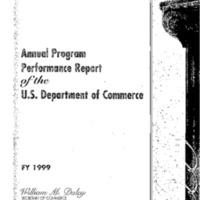 [Dept. of Commerce] [3]