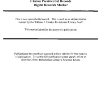 http://clintonlibrary.gov/assets/storage2/hctf/20060885F1/Box_084/42-t-12092985-20060885F-Seg1-084-013-2015.pdf